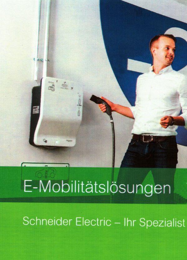 Schneider-Titel-emone