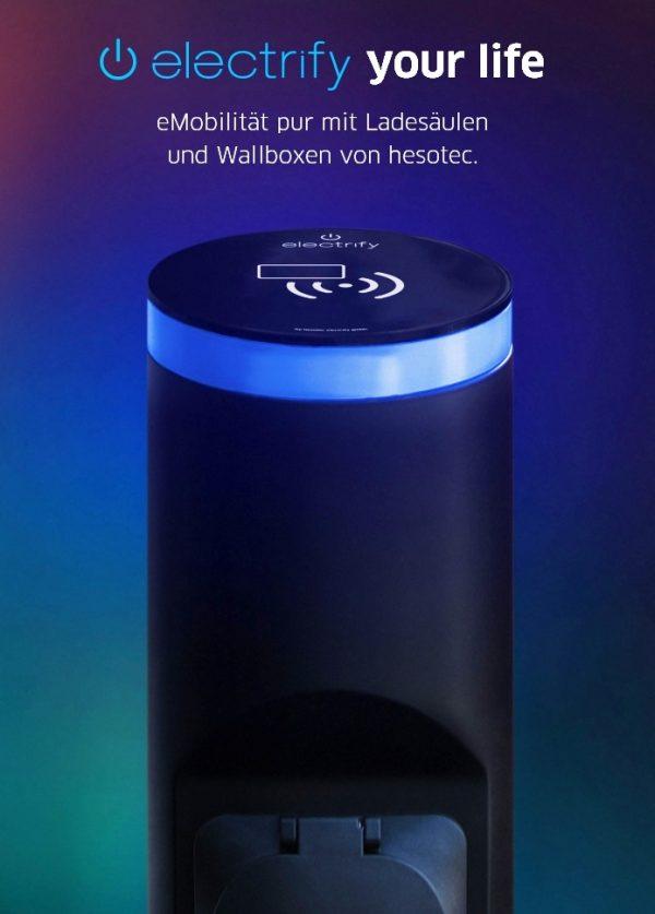 hesotec-electrify_de